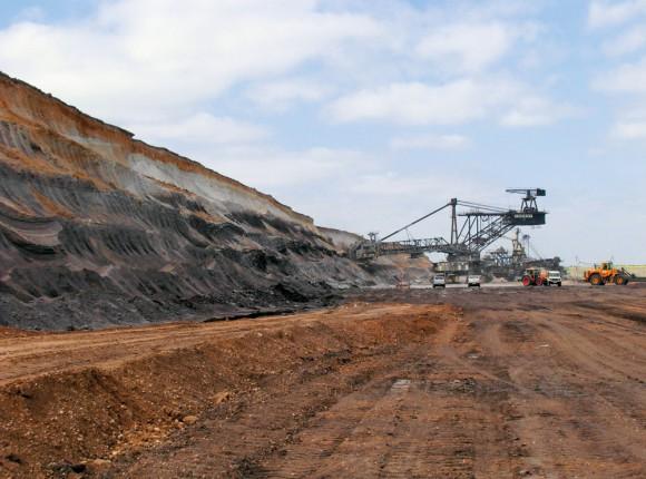 G U B Ingenieur Ag Bergbauplanung Bergbau Und Rohstoffe
